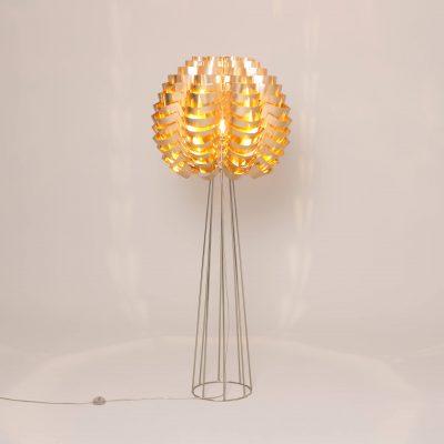 ekilux Lampe