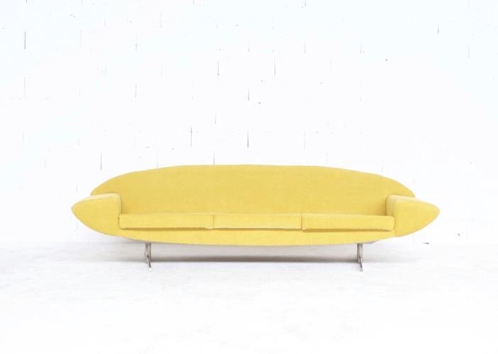 Design Vintage à acheter sur Les Puces du Design avec la sélection de Ca Irait Bien Là