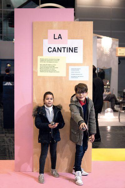 Ricard La Cantine