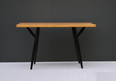 Mobilistude table