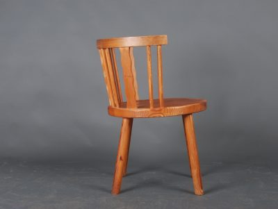 Ulrik Kemnitz design scandinave original