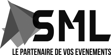 SML événementiel