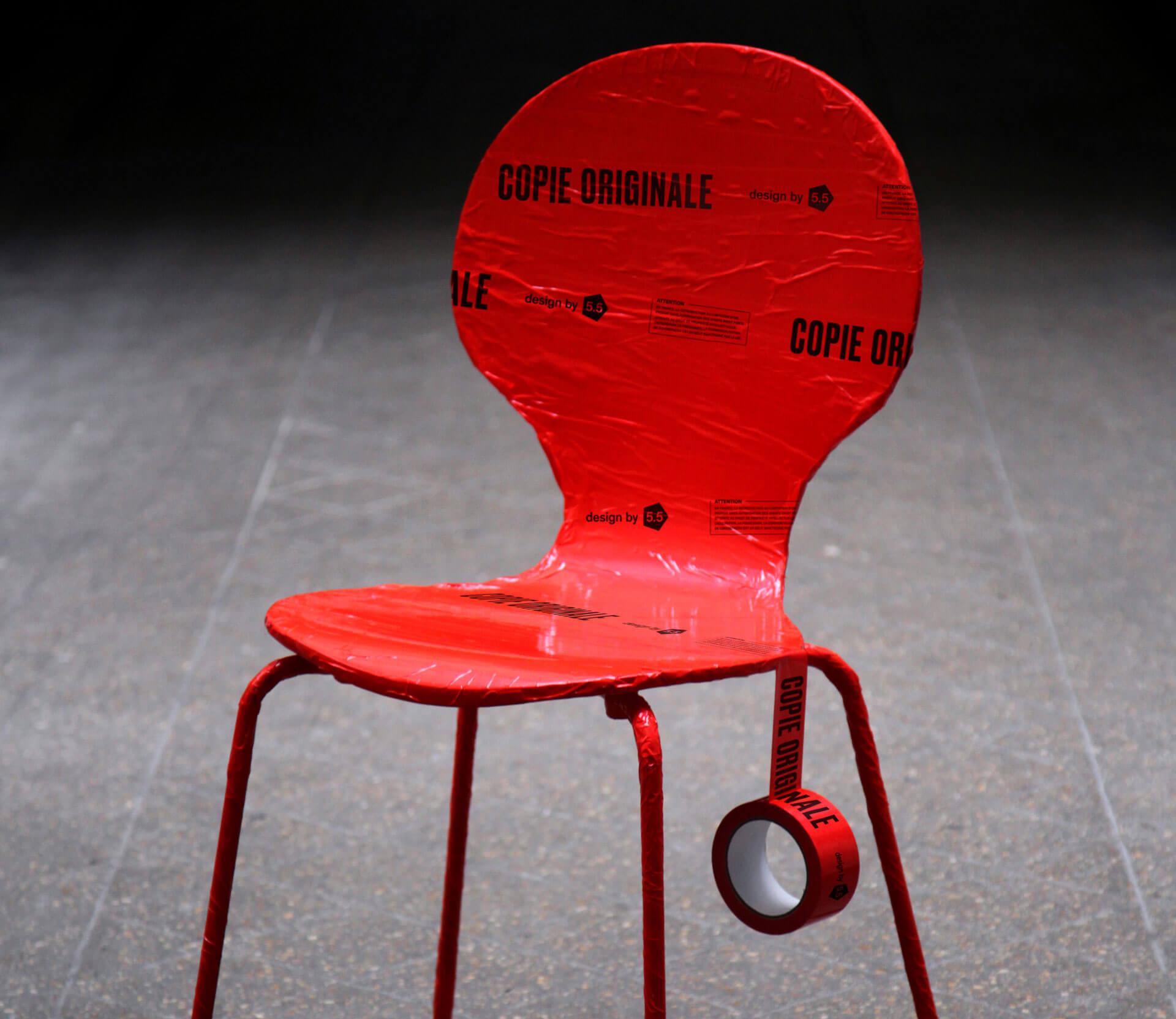 chaise fourmi 5-5