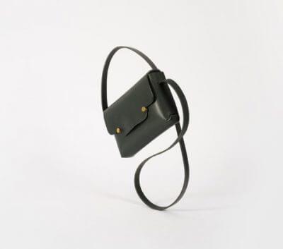 Sac ARCHIPEL - Design Sebastien Cordoleani