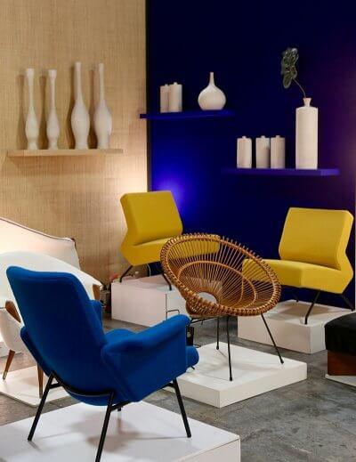 WEB.1.Stand-Relax-Factory-Puces-du-Design-2017©Fabien-Bonillo